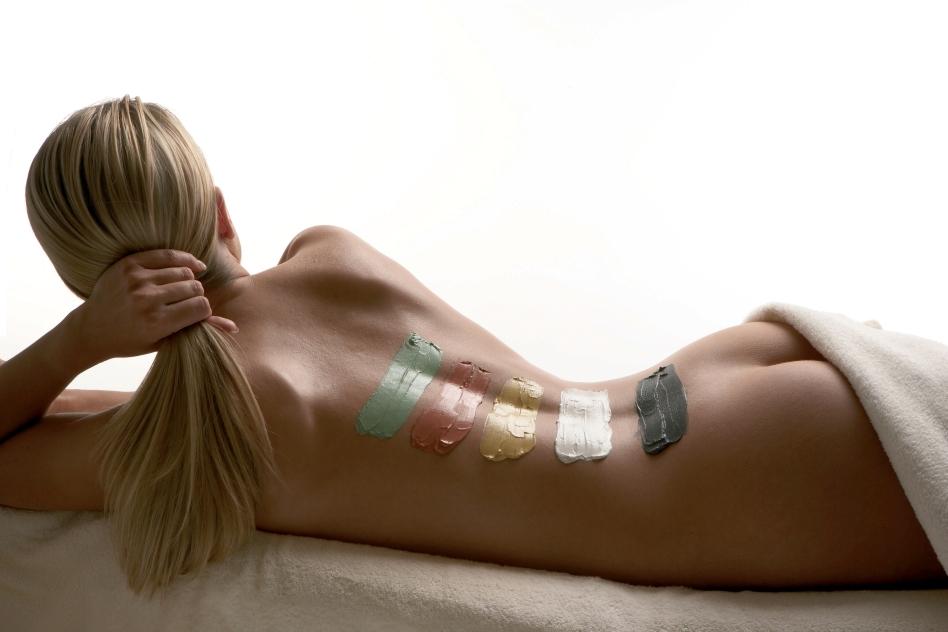 Body_wellness.jpg