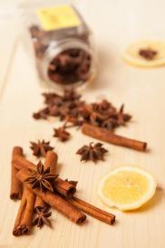 cinnamon-1894986_960_720