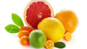 citrus-extract-shows-weight-management-potential-study_strict_xxl