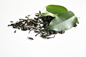 green-tea-1233874_960_720.jpg