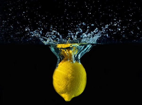 lemon-1203562_960_720.jpg