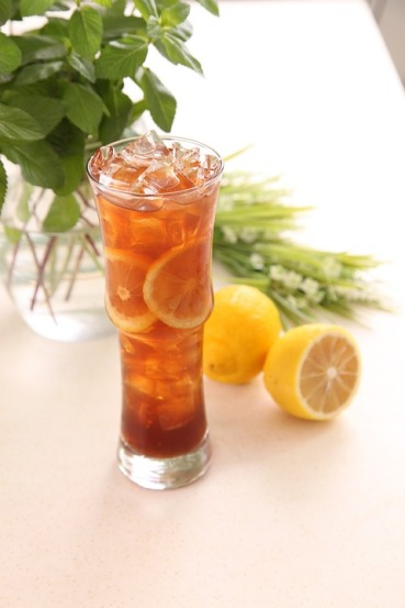 lemon-tea-563806_960_720