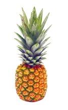 pineapple-909097_960_720