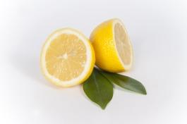 sliced-lemon-667554_960_720