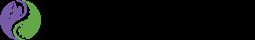 logo-phytobiodermie-en-2048x2048