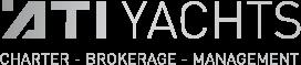 logo-atiyacht