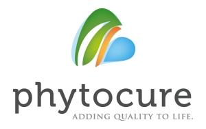 LogoPhytocure300dpi